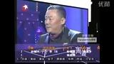 壹周立波秀-2续