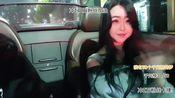 虎牙李俊直播录像2019-10-31 21时13分--21时45分 韩国 约了韩国小姐姐