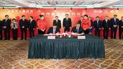 特斯拉中国工厂落地上海临港 规划年产能达50万辆