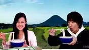 【Radio】超时空要塞F○※△ 第九回 中村悠一 神谷浩史 中島愛 遠藤綾