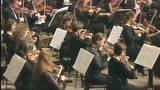 彭家鹏指挥维也纳国家歌剧院交响乐团演奏中国名曲《瑶族舞曲》