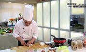 【三分钟学做菜】麻婆豆腐