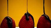 制作无糖巧克力 看老外减肥方法