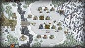 王国保卫战:双树塔建成之后大局已定