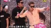 Running man来香港啦