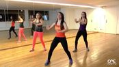 Zumba_Dance_Workout_for_weight_loss