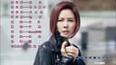 Mrs.Cop 2 008预告,金成铃,金汎,金旻钟,任瑟雍,孙丹菲