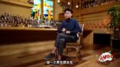 文章马伊琍姚笛白百何陈羽凡张子萱,《失恋33天》真有毒!