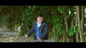 《等等啊我的青春》赵弈钦、厉嘉琪诠释校园爱情!-2019风浪剧场-风浪剧场