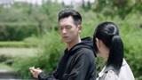 """《亲爱的热爱的》韩商言把媳妇弄丢了,人也傻了,聊天只会""""嗯"""""""