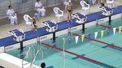 刘祚良全国比赛50米自由泳决赛—在线播放—优酷网,视频高清在线观看