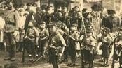 为何说原子弹下无冤魂?看完二战时广岛儿童的做法,一点都不冤