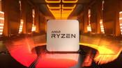 AMD明年处理器产品线曝光 APU大升级、Zen3更强-IT全播报-太平洋电脑网