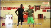 [NBA技能]投篮诀窍