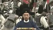 少林僧兵:日本七武士刺杀朝廷大臣,少林方丈今日要大开杀戒