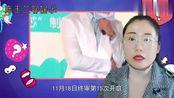 高云翔法庭外与粉丝握手互动,庭审首度落泪原因曝光!