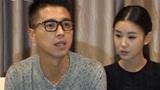 被问为彼此做过最疯狂的事,王雷李小萌回答,体现了真感情!