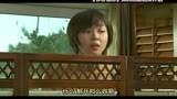 0114娱乐爆点《变身男女》不惧与秘密花园比较