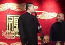 【2014最新相声】20140403张鹤伦郎鹤炎_大西厢 返场[www.zhaobenshan.tv]