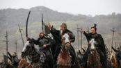 古代最恐怖的一个军种,打得敌人措手不及,甚至,现代军队还在用