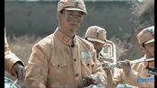 暂七师演奏海军进行曲(人民海军向前进)