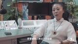 更上海 用24年温暖一座城后,她依然是不老女神!