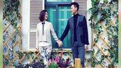 电视剧《我们的爱》剧情介绍主演: 靳东、潘虹、童蕾、王芷璇