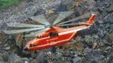 好消息! 世界最大直升机成功首飞, 最大买家或是中国, 至少200架