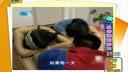 上班族!告别不健康的午睡姿势吧!www.120114.com