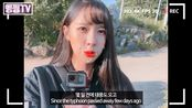 2018.10.15韩国小姐姐路亚 Bass. fishing