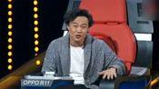 那英退出《新歌声》,陈奕迅爆出背后隐情,有可能被封杀?