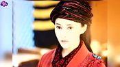 《锦绣》杨祖青上演宅斗版潜伏 将给唐嫣致命打击