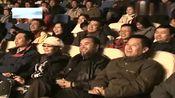 刘俊杰王宏爆笑相声 迎新春 一上台掌声就停不下来 笑尿了
