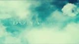 《白髮魔女傳之明月天國 3D》首款預告片(普通話版)