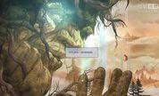 【舞秋风RPG实况】光明之子 Ep.6-2 老鼠和玛格娜 - 体内的金库
