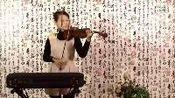 卡农小提琴谱_初学小提琴100天_铃木小提琴教学—在线播放—优酷网,视频高清在线观看