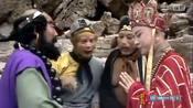 """58岁徐少华复出拍戏,《西游记》里3个唐僧,""""御弟哥哥""""最惨-星闻八卦-星闻研究社"""