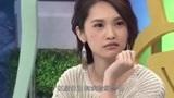 李荣浩向杨丞琳求婚,生日变求婚日太浪漫了,网友都炸锅了