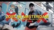 Russian Village Boys & Mr. Polska - Lost In Amsterdam