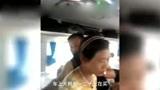 游客青海遭遇150元1瓶水,官方回应