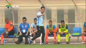 2018-19年度,香港足球超级联赛第7轮,R&F富力vs元朗4:2