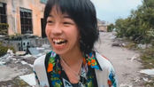yoshi为《 sex is life》 拍摄MV 【MV花絮】 【笨蛋太郎】