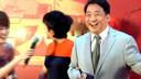 中国慈善排行榜发布 范冰冰获藏区病童致敬 120428[www.sxhxsw.com ]