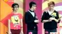 刘忻超搞笑视频,不看后悔死,www.qusyy.com看了更后悔
