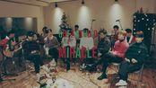 【GOT7】miracle live.没看过的都点进来!错过后悔三年!