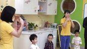 cy天宠一生15.10.31个月和早教老师跳舞—在线播放—优酷网,视频高清在线观看