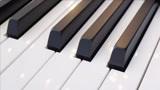 钢琴伤感弹奏《开往春天的地铁》从你的全世界路过电影插曲