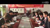 杜郎口教学视频 杜郎口中学班主任工作经验交流