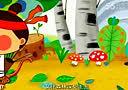 故事枕头 儿童互动故事《杯子里的蛇-汉白玉 www.hbyscw.com 转载
