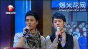 刘亦菲同学李瑞超《十七岁》